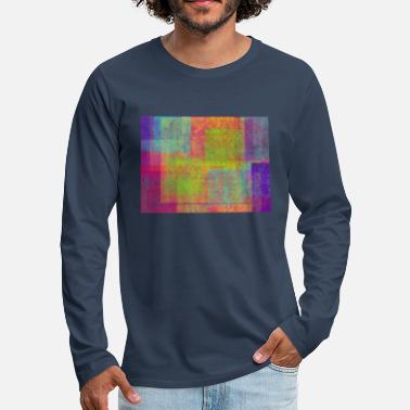 Art Design ART design - Men's Premium Longsleeve Shirt