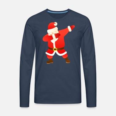 495e9ca679410f Men s Premium Longsleeve Shirt
