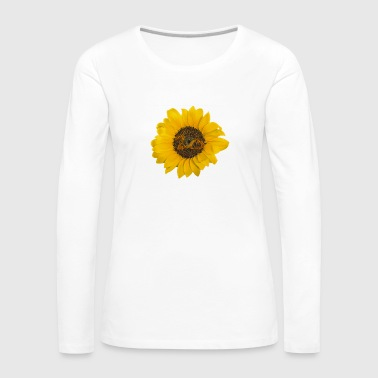 Date of birth 20 years - Women's Premium Longsleeve Shirt