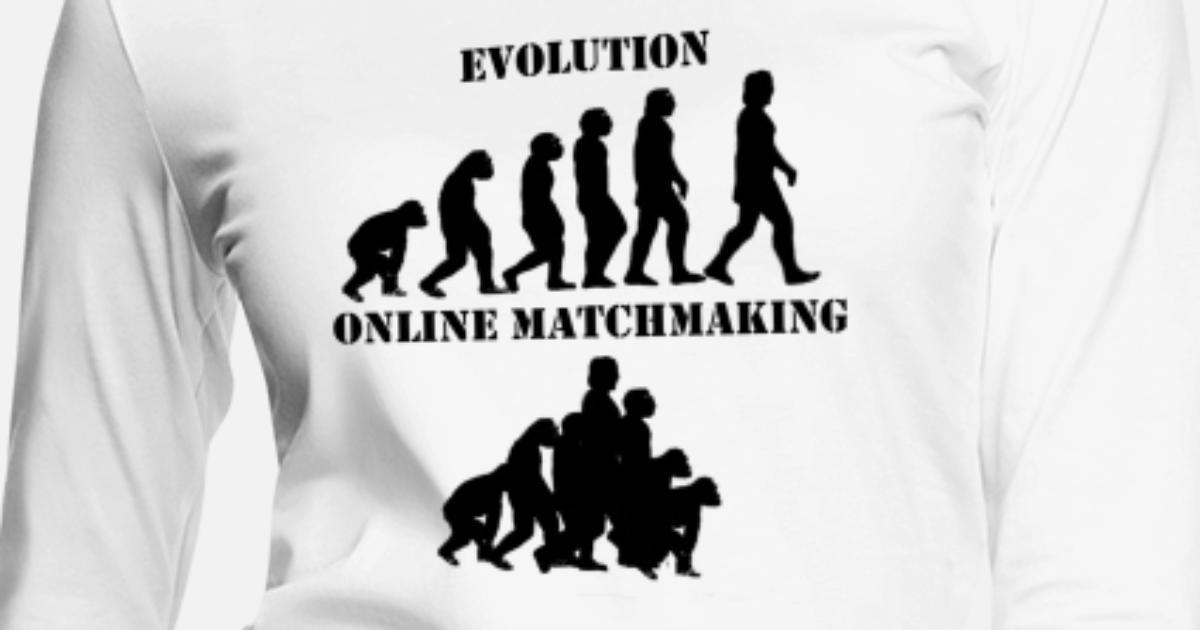 Offene Herzen Matchmaking