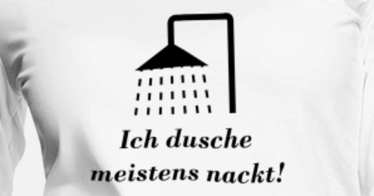 nackt schw