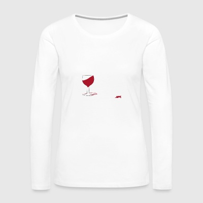 Womens Tacos Are My Valentine Short Sleeve Scoop Neck T