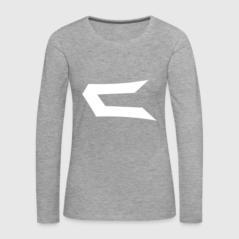 cohort sniping logo apparel by spreadshirt