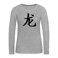kinesisk horoskop dragen