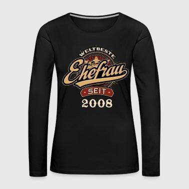 suchbegriff 39 2008 39 geschenke online bestellen spreadshirt. Black Bedroom Furniture Sets. Home Design Ideas