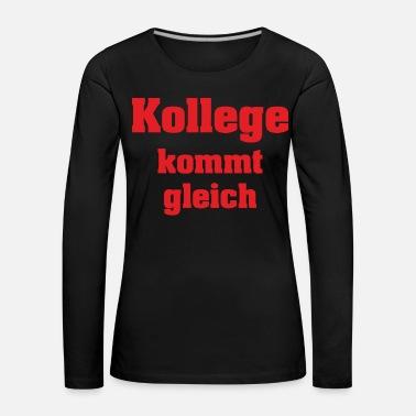 Suchbegriff Schwarzer Humor Geburtstag Geschenke Online Bestellen