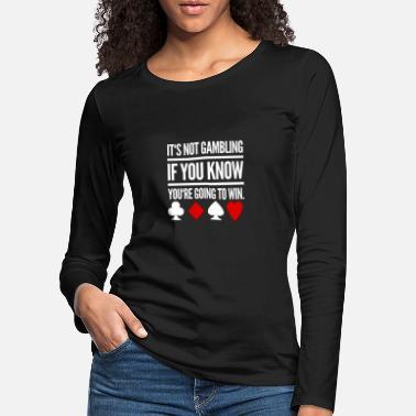 Otros Póker Vegas Texas Hold  39 em Poker Poker Online Vegas regalo -  Camiseta 84484209c52