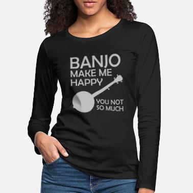 Shop I Love Me Long sleeve shirts online | Spreadshirt