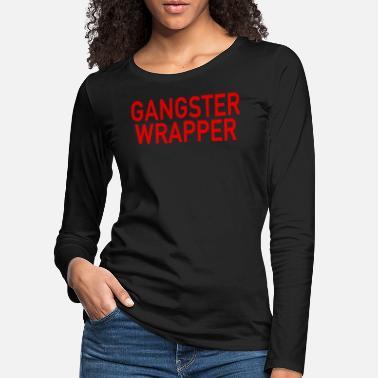 0df045798 Funny Jokes Funny sayings jokes Christmas gift joke - Women's Premium  Longsleeve. Women's Premium Longsleeve Shirt