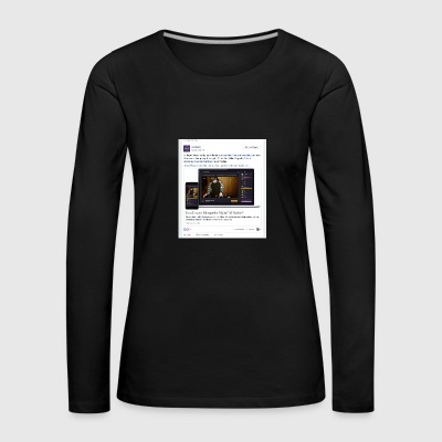 Screen_Shot_2016-12-05_at_12-31-55 - Frauen Premium Langarmshirt