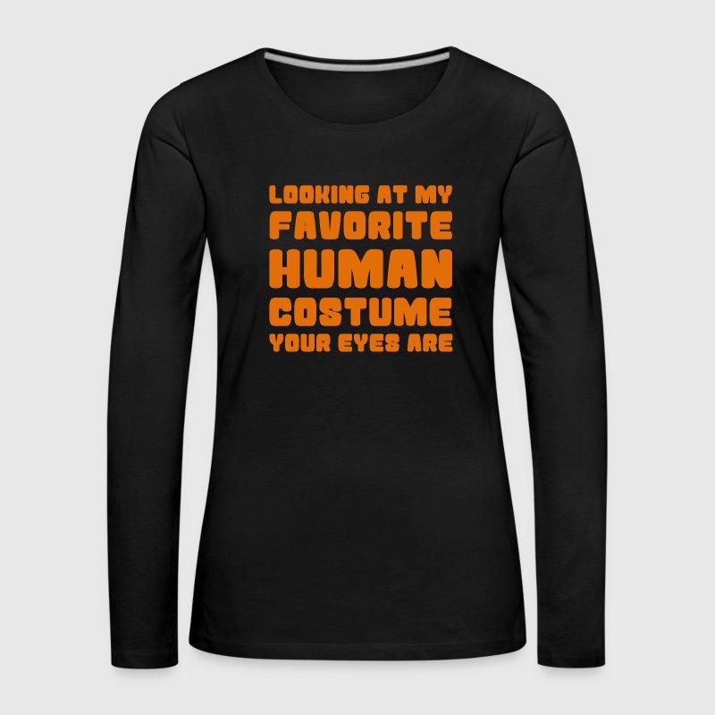 Erschwingliche Halloween-Kostüm. Bestellen Sie hier. von Esen86 ...