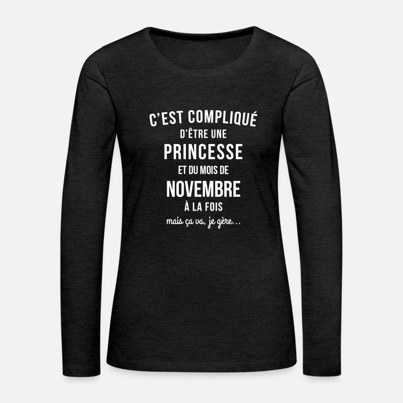 0bbb32c0973cc tee-shirt-mois-de-naissance-novembre-anniversaire-t-shirt-manches-longues-premium- femme.jpg