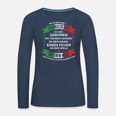 ich bin vergeben italienisch