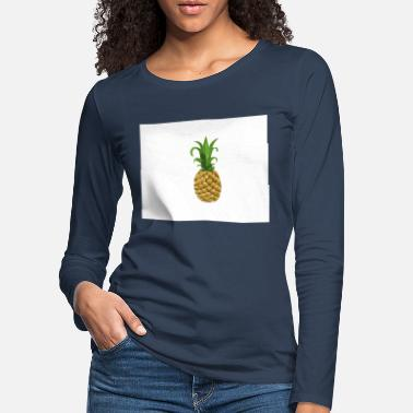 Food 1300157 1280 - Women's Premium Longsleeve Shirt