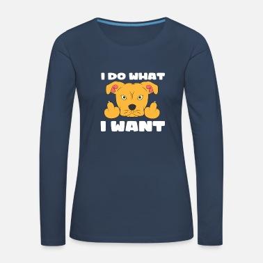 Neufund pays Bonheur T-shirt Hommes Slogan Cadeau Idée chiens propriétaire drôle