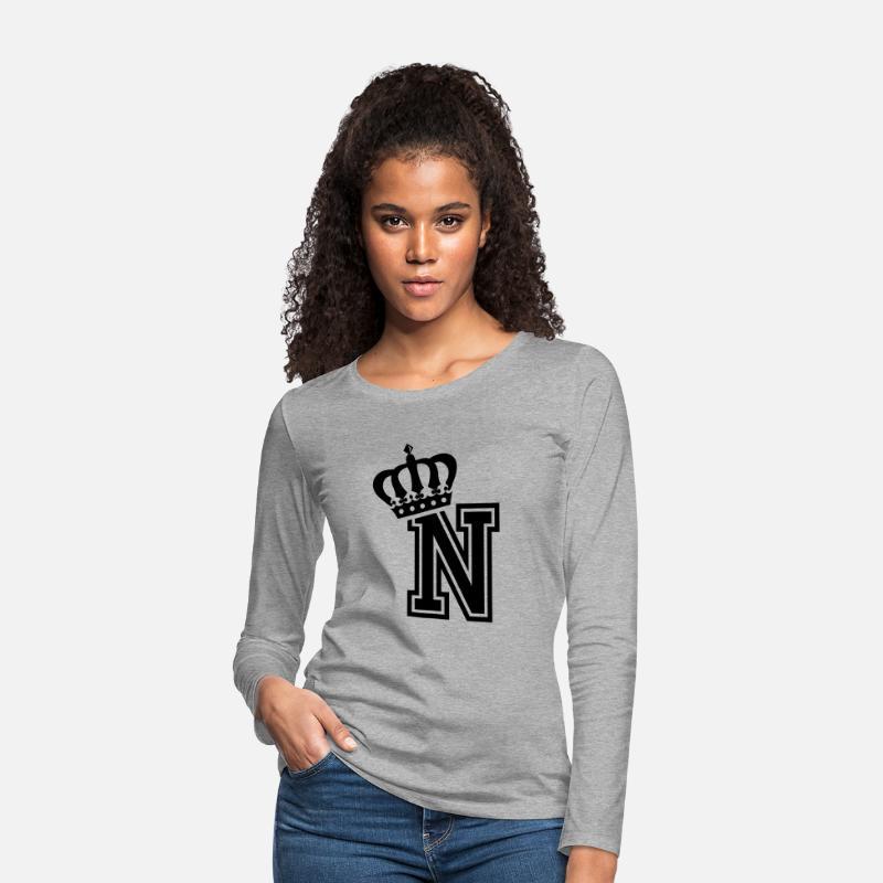 Nera Naomi T shirt Cotone Neri AveLeam FKcJTl1