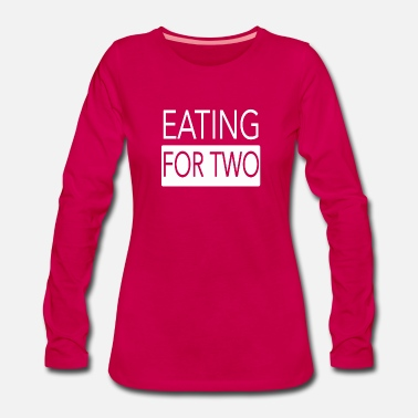 Mother Mother to be - Women's Premium Longsleeve Shirt