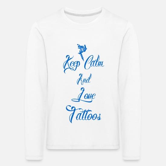 Tattoos /& Liebe Nichte Damen T-Shirt Spruch Anker Motiv Geschenk Idee Tante Baby
