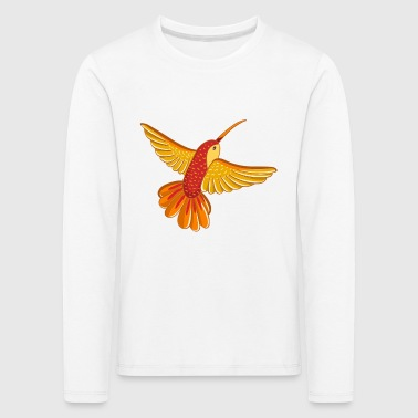 Animal Rights Animal Welfare Activist Right Gift - Kinderen Premium shirt met lange mouwen