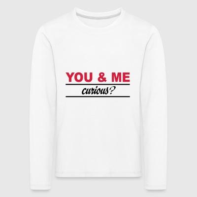 Flirt homme shirts
