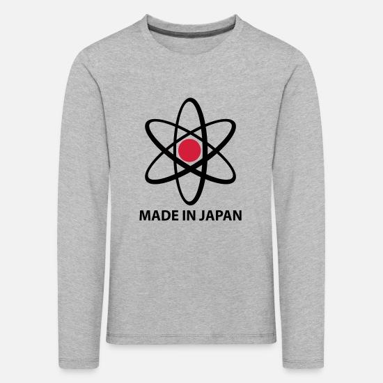 Atomkraft Nein Danke I Fun I Lustig I Sprüche I Girlie Shirt