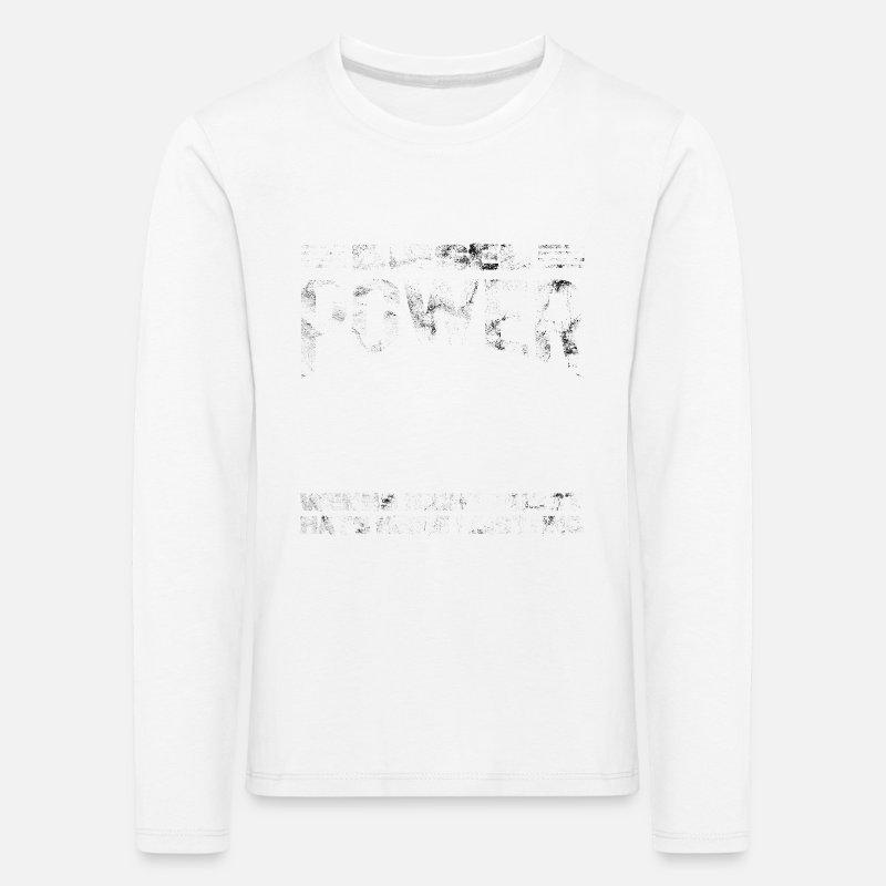 122-128 ZuverläSsige Leistung Tank Top Kids Gr T-shirts, Polos & Hemden