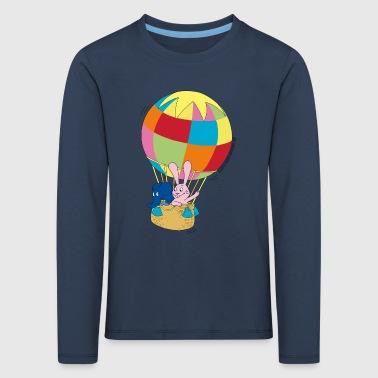 suchbegriff 39 maus 39 langarmshirts online bestellen spreadshirt. Black Bedroom Furniture Sets. Home Design Ideas