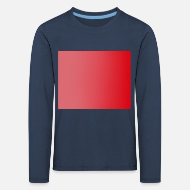 Colour colour - Kids' Premium Longsleeve Shirt