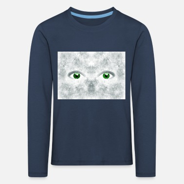 The medoses - Kids' Premium Longsleeve Shirt