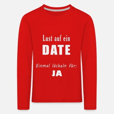online dating hvor lang tid mellem datoer