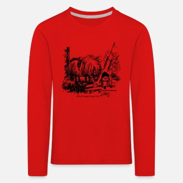Shop Thelwell Gifts Online Spreadshirt