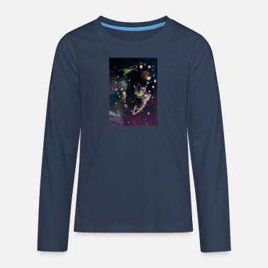 pippi langstrumpf 4 kinder t shirt spreadshirt. Black Bedroom Furniture Sets. Home Design Ideas