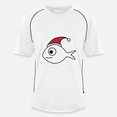 Fisch Dating-Trikot sci Fi-Speed-Dating melden sich an