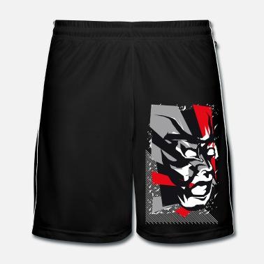 c5923a5fc64fc Pedir en línea Rap Pantalones y pantalones cortos