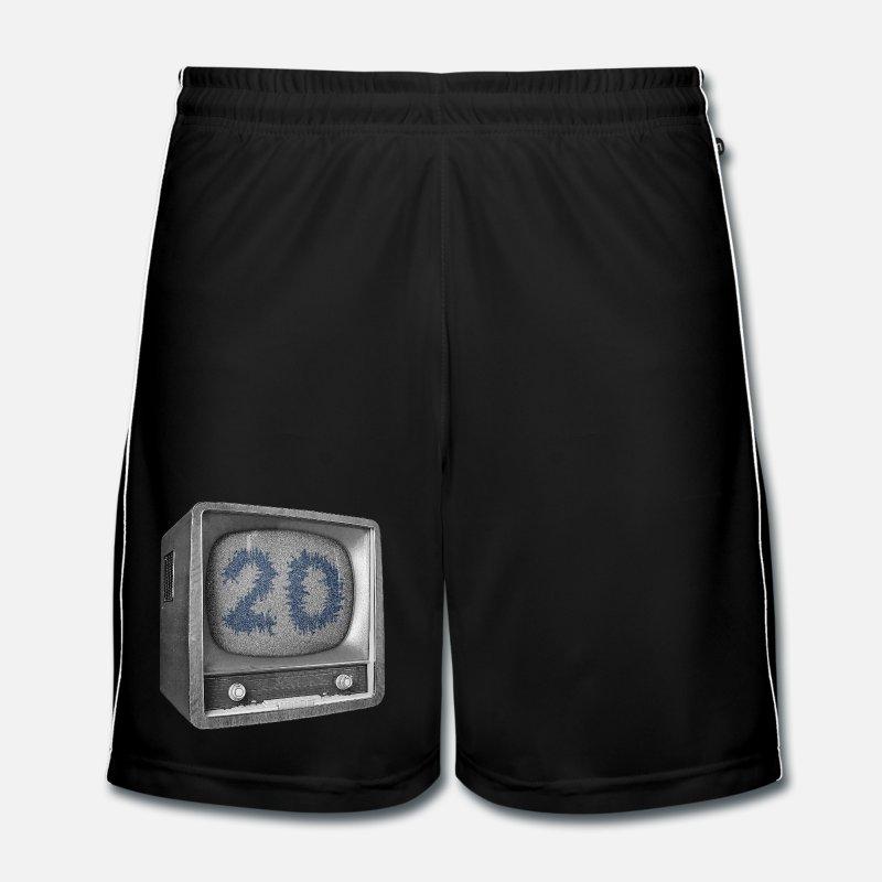 712cf8a48 Pedir en línea Cumpleaños Pantalones y pantalones cortos | Spreadshirt