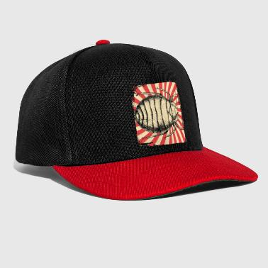 Insecto insecto - Gorra Snapback