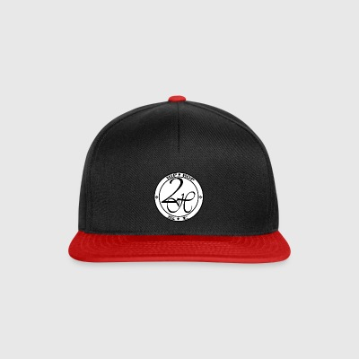 2Hst - Casquette snapback