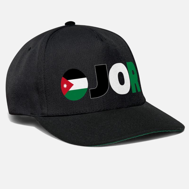 ... order itz jordan caps hats jordan snapback cap black black 7dc43 77015 1b890ca0ce4
