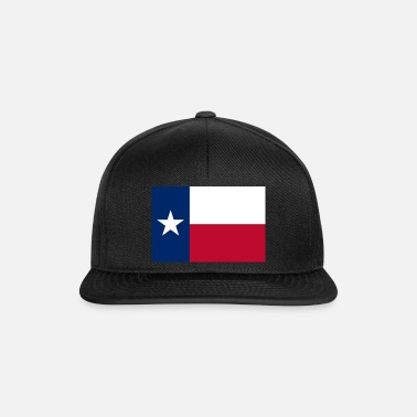 Pedir en línea Texas Gorras y gorros  cdcea9a8b63