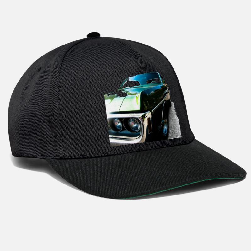 Shop Dodge Caps   Hats online  14c339d121c