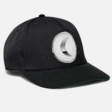 Horoscope Moon - Horoscope - Snapback Cap