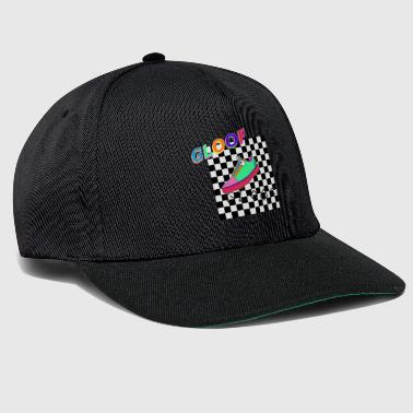 Boarder Gloof board - Casquette snapback