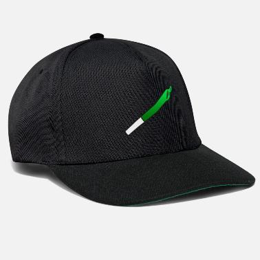 Joint joint - Snapback Cap