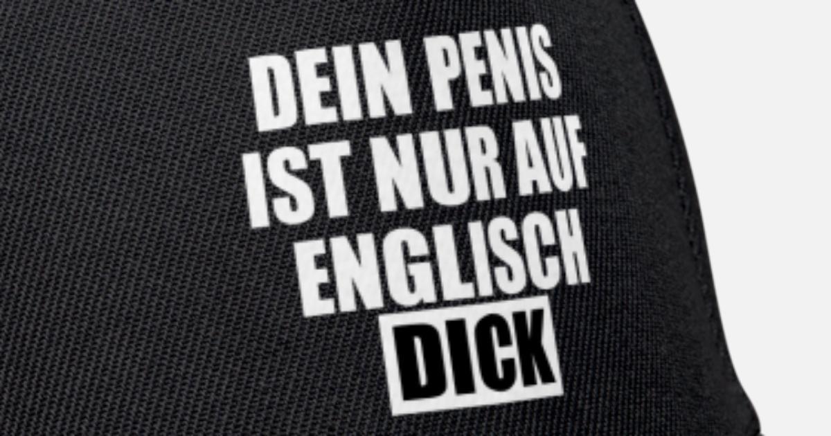 Visa din penis rakade fyllig fitta