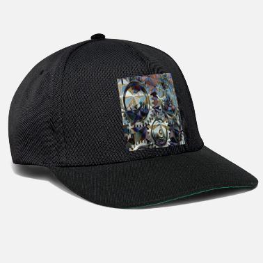 080f413ee35 Shop Structure Caps   Hats online