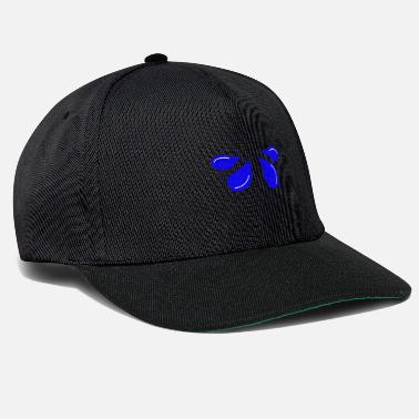 haut de gamme authentique personnalisé meilleur prix Casquettes et bonnets Gouttes De Pluie à commander en ligne ...
