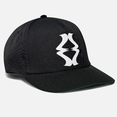 Ace Of Spades GBIGBO zjebeezjeboo - Rock - Ace Of Spades - Snapback cap