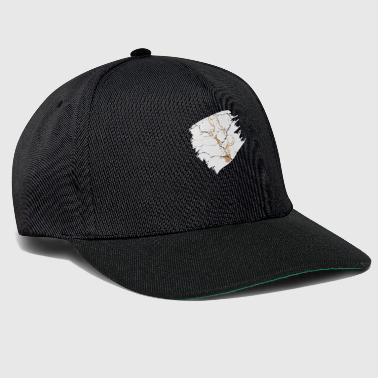 Dog TV - Czapka typu snapback