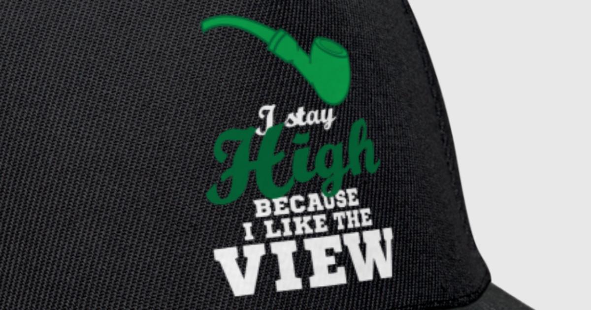Ehrfürchtige u. Modische T-Shirt Entwürfe Ich mag die Ansicht von ...