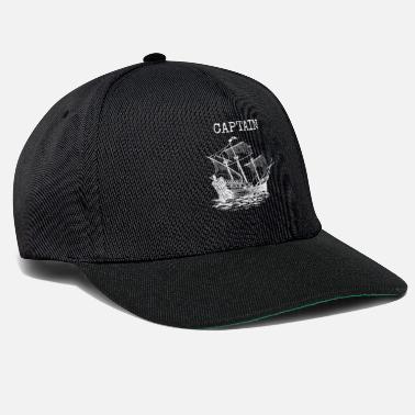 2a77a5b8dc2 Shop Captain Caps   Hats online